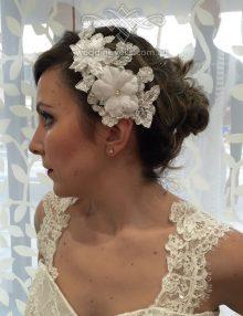 Enchanted-Garden-Bridal-Comb-01a