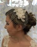 Pure-Romance-Birdcage-Veil-01a