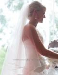 WeddingVeilsAllanahCV-01