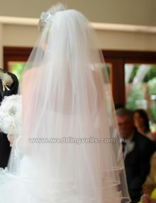 WeddingVeilsAllanahCV-04