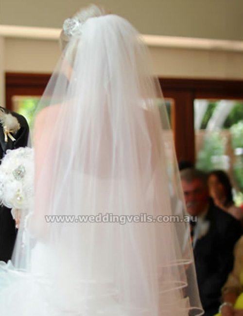WeddingVeilsAllanahCV-04