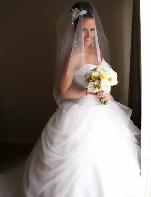 WeddingVeilsAllureChapelTTV-01