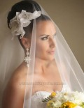 WeddingVeilsAllureChapelTTV-02