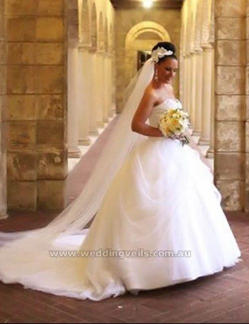 WeddingVeilsAllureChapelTTV-03