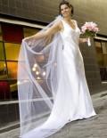 WeddingVeilsAllureCrystalChapelSTVeil-01
