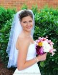 WeddingVeilsAllureCrystalSTVeil-01
