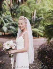 WeddingVeilsAllureSTVeil-01