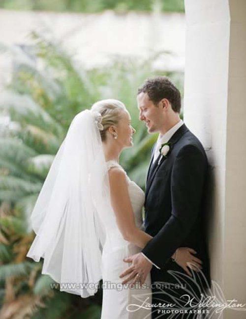 WeddingVeilsAllureSTVeil-02