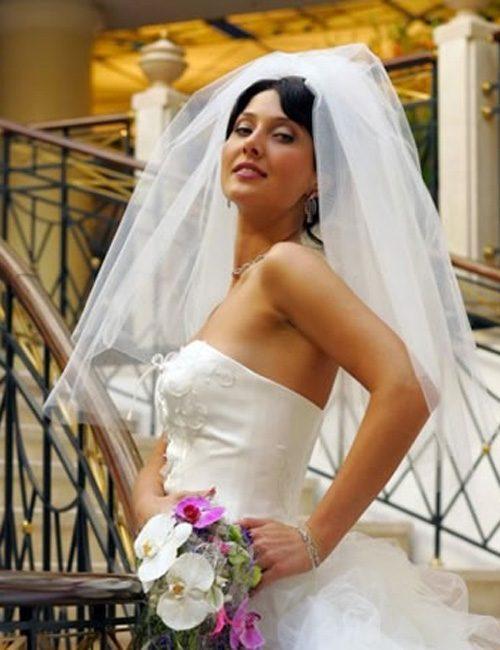 WeddingVeilsAllureTTV-01