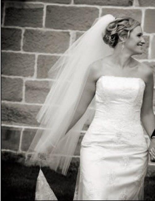 WeddingVeilsAllureTTV-02