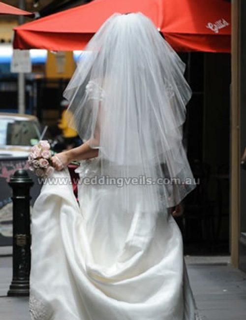 WeddingVeilsAllureTTV-03