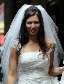 WeddingVeilsAllureTTV-04