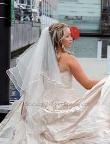 WeddingVeilsAmberSquareCutVeil-01