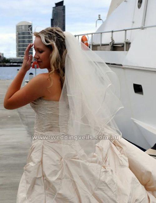 WeddingVeilsAmberSquareCutVeil-02