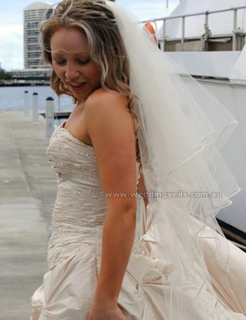 WeddingVeilsAmberSquareCutVeil-03