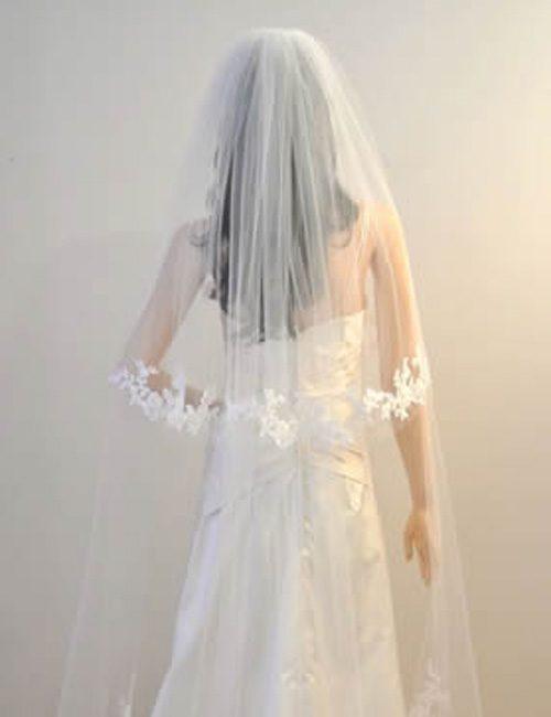 WeddingVeilsAngelinaEmbroideredVeil-01