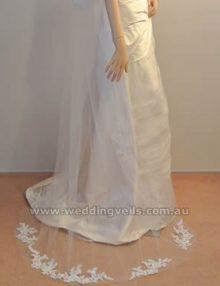 WeddingVeilsAngelinaEmbroideredVeil-02