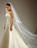 WeddingVeilsAngelinaEmbroideredVeil-03