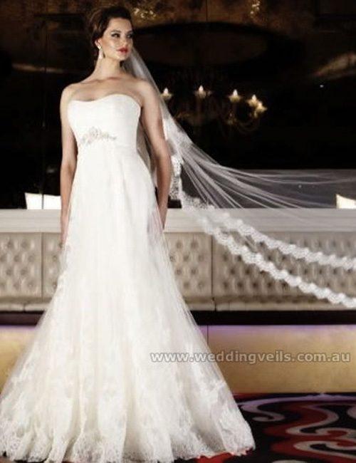 WeddingVeilsAnnaliseMantillaCV-01