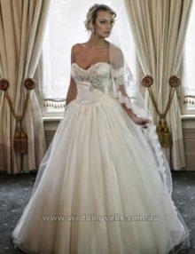 WeddingVeilsAnnaliseMantillaCV-02