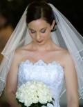 WeddingVeilsAudreySquareCutVeil-02