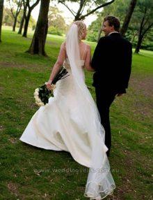 WeddingVeilsCandiceChapelSTVeil-01