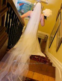 WeddingVeilsCandiceChapelSTVeil-02