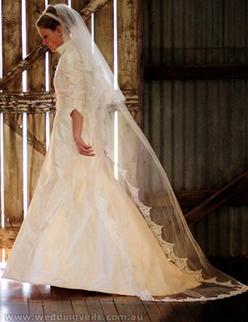 WeddingVeilsCarolynMantillaCV-01