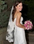 WeddingVeilsCelineMantillaCV-01