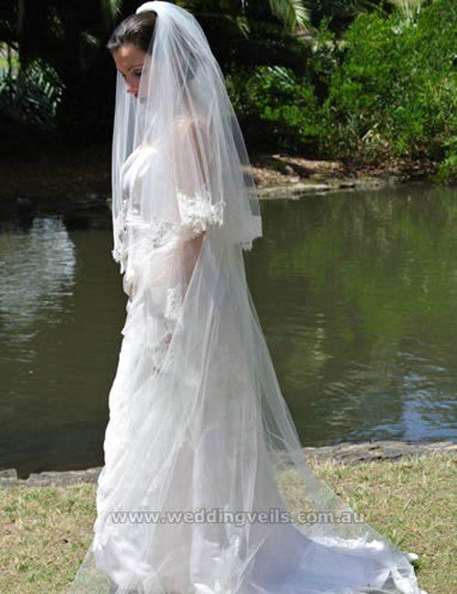 WeddingVeilsChantelleMantillaCV-01
