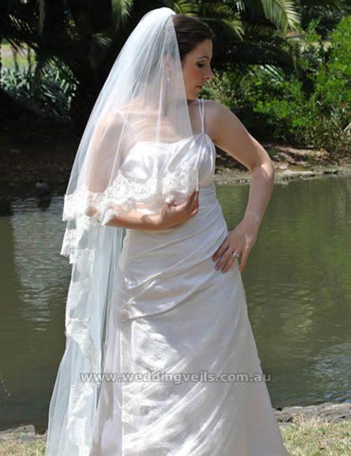 WeddingVeilsChantelleMantillaCV-02