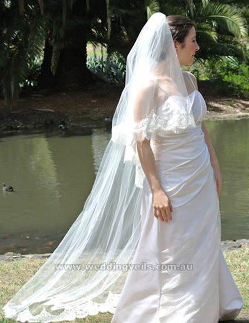 WeddingVeilsChantelleMantillaCV-03