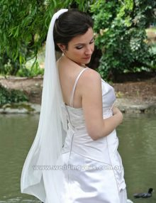 WeddingVeilsCharlizeSTVeil-02