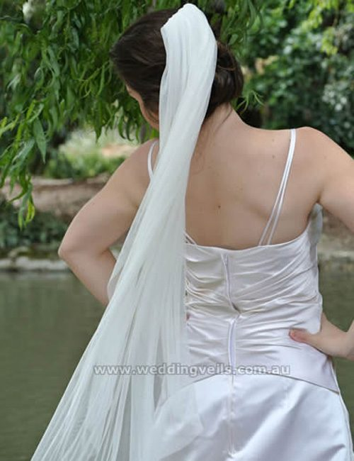 WeddingVeilsCharlizeSTVeil-03