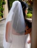 WeddingVeilsChelseaSparkleBeadedCV-01