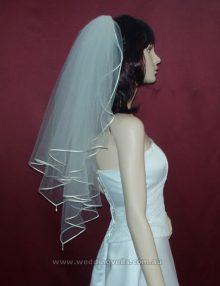 WeddingVeilsCherishTTV-01