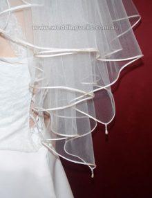 WeddingVeilsCherishTTV-02