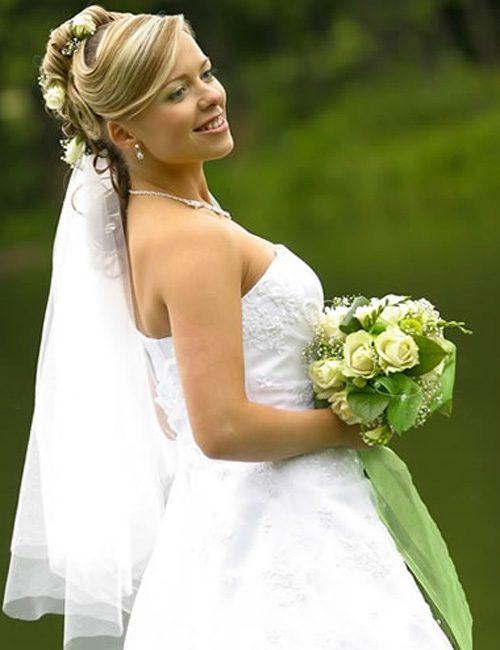 WeddingVeilsChiaraCV-01