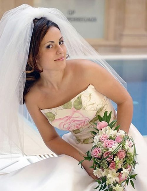 WeddingVeilsChloe3T-01