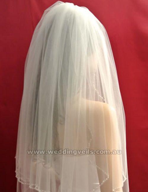 WeddingVeilsCrystalDelightBeadedTTV-03