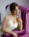 WeddingVeilsCrystalDelightBeadedTTV-04