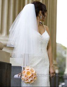 WeddingVeilsCrystalDelightBeadedTTV-05