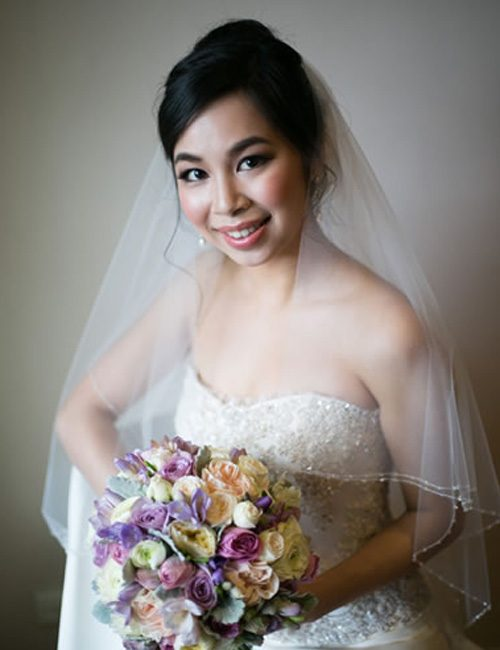 WeddingVeilsCrystelleBeadedCV-01