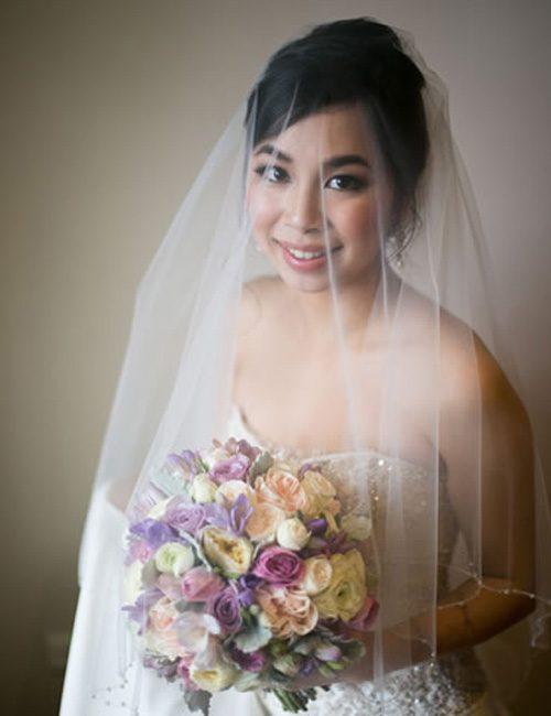 WeddingVeilsCrystelleBeadedCV-02