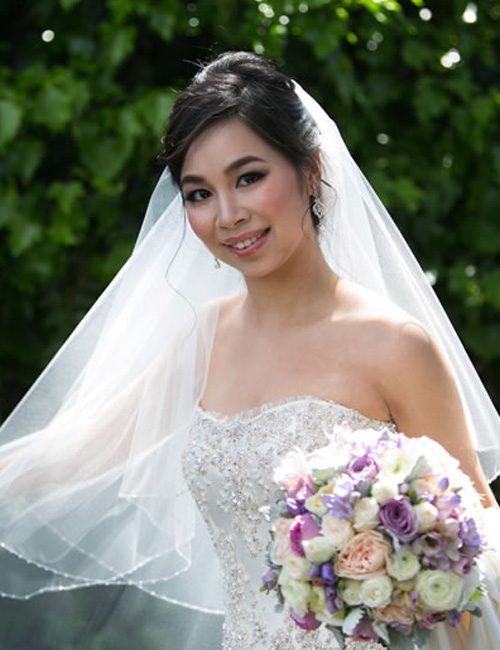 WeddingVeilsCrystelleBeadedCV-03