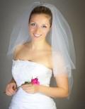 WeddingVeilsCynthiaTTV-02