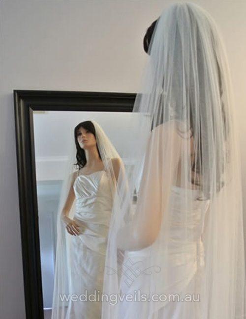 WeddingVeilsDuchessSTVeil-01