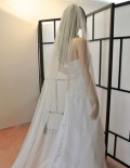 WeddingVeilsDuchessSTVeil-02