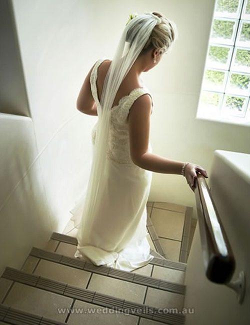 WeddingVeilsDynastySTVeil-01