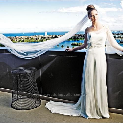 WeddingVeilsDynastySTVeil-02